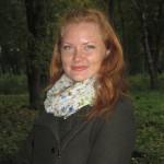 Царева Лидия Дмитриевна