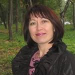 Тильба Лилия Самигулловна